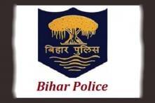 Bihar Driver Constable Recruitment 2018: 1669 Vacancies in Bihar Police & Bihar Fire Services, Apply Before March 23