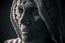 The Story of Bhanwari Devi, India's #MeToo Woman