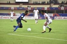 I-League Sides Churchill & Gokulam Enter Super Cup Final Round