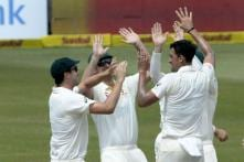 South Africa vs Australia, 1st Test, Day 4 in Durban, Highlights: As It Happened