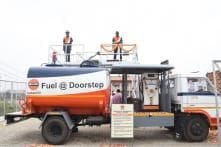 Now Get Fuel at Your Doorstep - Indian Oil Starts Home Delivery of Diesel in India