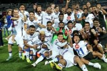 With an Eye on History, Chennaiyin FC Look to be Consistent During Demanding Season