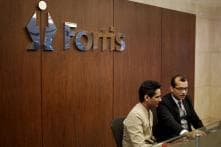 Fortis Initiates Fresh Bidding Process; Sets June 14 Deadline for Binding Offers