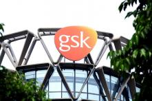 Nestle, Other Food Groups Likely Suitors for GlaxoSmithKline's Horlicks