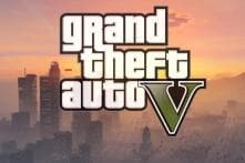 'Grand Theft Auto VI' Rumour Hints at Miami, South American Locations