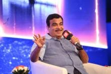 Nitin Gadkari to Inaugurate First Inter-state Bridge in J-K on January 22