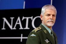 Haqqani Network Receiving Significant Support in Pakistan: NATO Commander