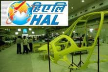 HAL Recruitment 2018: 61 Technician Apprentice Posts, Apply before 27th July 2018