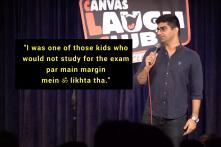 This Comedian Talking About Superstitions in India is All Kinds of Relatable