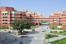 Indraprastha University Admissions 2018: Apply Before April 10 at ipu.ac.in, CETs Begin April 21