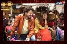 Irrfan Khan Tweets a Heartfelt Post After Best Actor Win at IIFA 2018, Read His Message Here