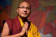Karmapa's Visit to Sikkim Gets Centre Nod Despite China's Reservations