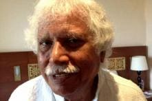 Madhusudan Mistry to Head Congress Screening Panel for Karnataka Polls