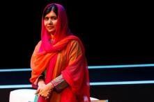 Happy Birthday Malala Yousafzai: 10 Inspiring Quotes by the Nobel Prize Winner