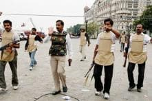 One in Four Bullet Proof Vests Bought for Mumbai Cops After 26/11 Fails to Withstand Fire