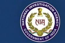 NIA Arrests 3 Nagaland Govt Officials in Terror Funding Case