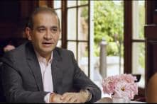 Nirav Modi, Mehul Choksi's Luxury Cars Auctioned at Rs 3.29 Crore, Says Enforcement Directorate