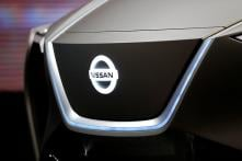 Nissan Says Equity Change in Renault Alliance an Option
