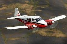 Trainee Pilot Skips Breakfast, Flies Unconscious for 40 Minutes over Australian Airport