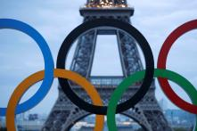 French Watchdogs Warn of 500 Million-Euro Overspent for Hosting 2024 Olympics