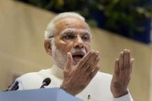 Make Your Sons Responsible to Increase Safety of India's Daughters, Says PM Modi