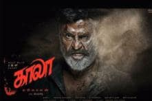Is there an Ambedkar Touch to Rajinikanth's Kaala Teaser?