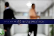 RBI Will Keep Monetary Policy Steady, Hike Rates Early Next Year, Says Poll