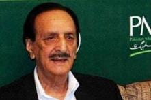 PML-N Candidate Raja Zafarul Haq Suffers Major Defeat in Pakistan's Senate Polls