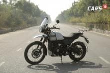 Royal Enfield Himalayan FI BS-IV Review - Better than Before?