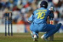1st March 2003: Sachin's Iconic Six off Akhtar Headlines India's Win over Pakistan