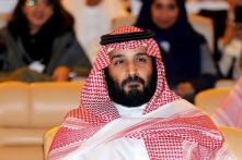 'Zero' Doubt Saudi Crown Prince Directed Khashoggi's Murder, Say 2 US Senators