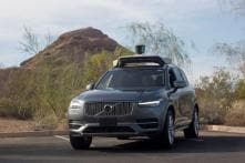 Here's How United States, Others Regulate Autonomous Vehicle Testing