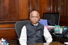 PSB NPAs Decline by Rs 31,000 Crore in April-December Fiscal Year '19: Minister Shiv Pratap Shukla