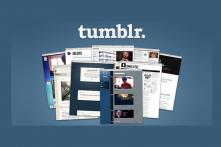 Tumblr Blocked in Indonesia Over Inappropriate Content