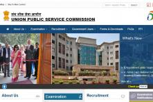 UPSC NDA & NA Examination (I) 2018 Admit Card released at upsc.gov.in, Download Now!
