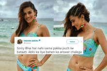 11 Times Indian Women Tore Apart Abusive, Sexist Trolls on the Internet