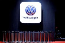 Volkswagen to Invest $4 Billion to Build Digital Businesses by 2025