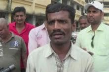 BJP Worker's Father 'Beheaded' Over Naming Town Square After Modi in Bihar