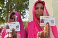 March 31 Deadline for Aadhaar Linking May be Extended: Govt to Supreme Court