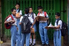 Hours Before Bihar Class 10 Results, 33,000 Answer Sheets Missing From Evaluation Centre