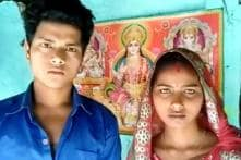 Panchayat Forces Newlywed Couple to Lick Their Own Saliva off the Ground in Bihar
