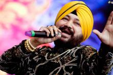 Happy Birthday Daler Mehndi: 5 Dance Hits by the Punjabi Singer for Every Party Playlist