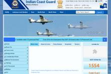 Indian Coast Guard Recruitment 2018: 6 Foreman Posts, Apply Before April 16