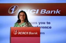 No Queries from RBI on Kochhar-Videocon Row: ICICI Bank