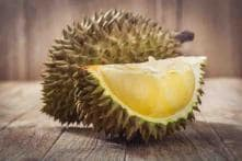 Durian Feast In Melbourne Will Celebrate The World's Stinkiest Fruit This Weekend