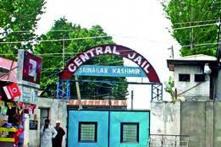 NIA Raids Srinagar Central Jail, Seizes Pakistan Fag and Jihadi Material