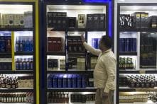 Kerala Govt Decides Not to Issue New Liquor Licences After Criticism from Catholic Church