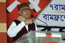 Himanta Biswa Sarma Names Bangladesh Among '3 Options Before Manik Sarkar Now'