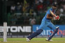 Premachandran: Manish Pandey on the Precipice After Another Insipid Show