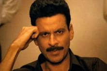 Doing Mainstream Films is Like Going to Office: Manoj Bajpayee
